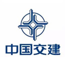中交河海工程有限公司