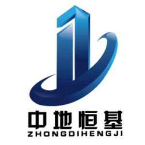 北京中地恒基建筑工程有限公司