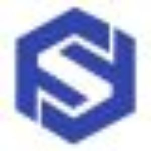 北京四方工程建设监理有限责任公司