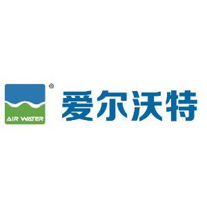 江苏爱尔沃特环保科技有限公司