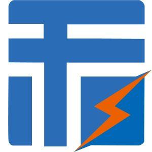 北京新能和再生能源科技发展有限公司