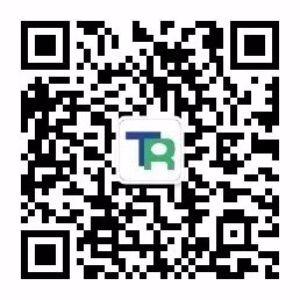 天润当代建筑工程(北京)有限公司