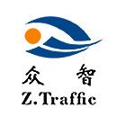 https://static.bjx.com.cn/EnterpriseNew/CompanyLogo/72650/2020091617032094_592157.jpg
