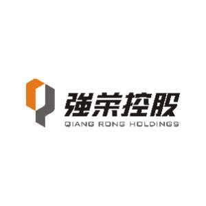 强荣控股集团有限公司