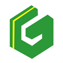 广东省建工设计院有限公司第六分公司
