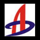 安徽建工集团股份有限公司海外事业部