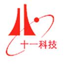 信息产业电子第十一设计研究院科技工程股份有限公司北京分公司