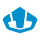 中煤科工集团武汉设计研究院有限公司