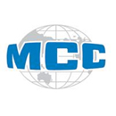 中冶设备建筑设计工程(上海)有限公司
