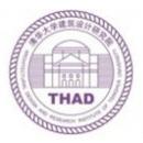 清华大学建筑设计研究院有限公司建筑全过程咨询与设计分院
