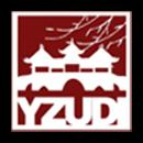 扬州市城市规划设计研究院有限责任公司