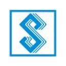 广东善建建设股份有限公司