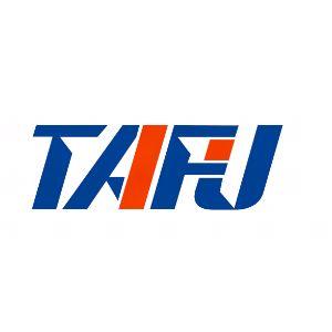 杭州泰扶新能源有限公司
