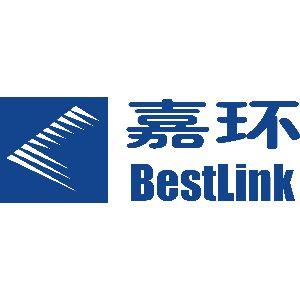 南京嘉环科技股份有限公司