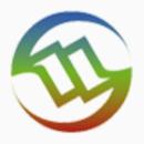 广德皖能环保电力有限公司