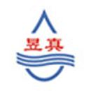 上海昱真水处理科技有限公司