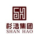 北京杉浩建设集团有限公司