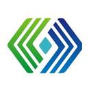 河南科达工程管理有限公司