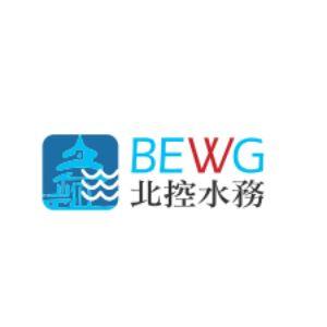 宜兴北控城乡污水管网有限公司