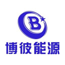 https://static.bjx.com.cn/EnterpriseNew/CompanyLogo/73058/2020081014340890_538747.jpg