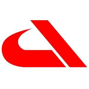 中土大地国际建筑设计有限公司