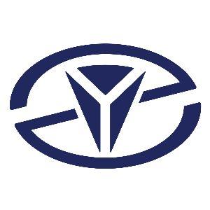 中誉设计有限公司佛山电力分公司