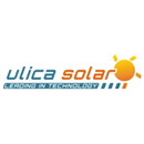 宁波尤利卡太阳能股份有限公司