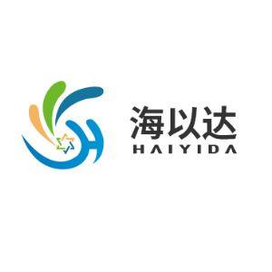 青岛海以达环境能源科技有限公司