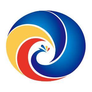 罗源县环境新能源有限公司