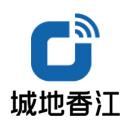 上海城地香江数据科技股份有限公司浙江分公司