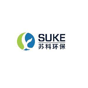 苏州苏科环保科技有限公司
