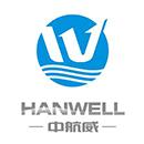 北京中航威环境工程有限公司