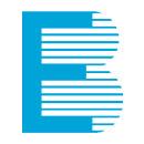 杭州富阳渌渚环境能源有限公司
