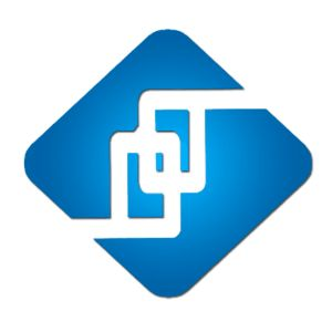 浙江博邦电力设计有限公司