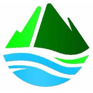 湖北云水峦环保科技有限公司
