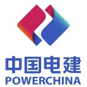 中电建物资有限公司