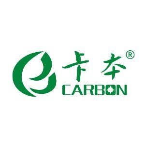 北京卡本工程技术研究所有限公司