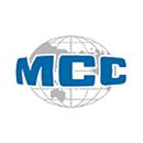 中冶宝钢技术服务有限公司