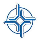 中交第三航务工程勘察设计院有限公司