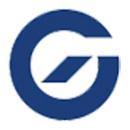 中国江苏国际经济技术合作集团有限公司华东工程分公司