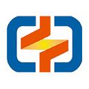 中国核工业二三建设有限公司上海金山分公司