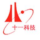 信息产业电子第十一设计研究院科技工程股份有限公司上海分院