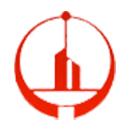 无锡市天宇民防建筑设计研究院有限公司