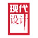 上海现代建筑设计集团工程建设咨询有限公司