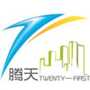 上海腾天节能技术有限公司