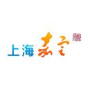 上海嘉定住房建设发展(集团)有限公司