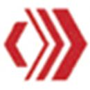 江苏省建筑工程集团第二工程有限公司