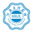 江苏河海工程建设监理有限公司