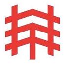 华东建筑设计研究院有限公司华东建筑设计研究总院