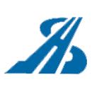 湖南省交通规划勘察设计院有限公司江苏分公司